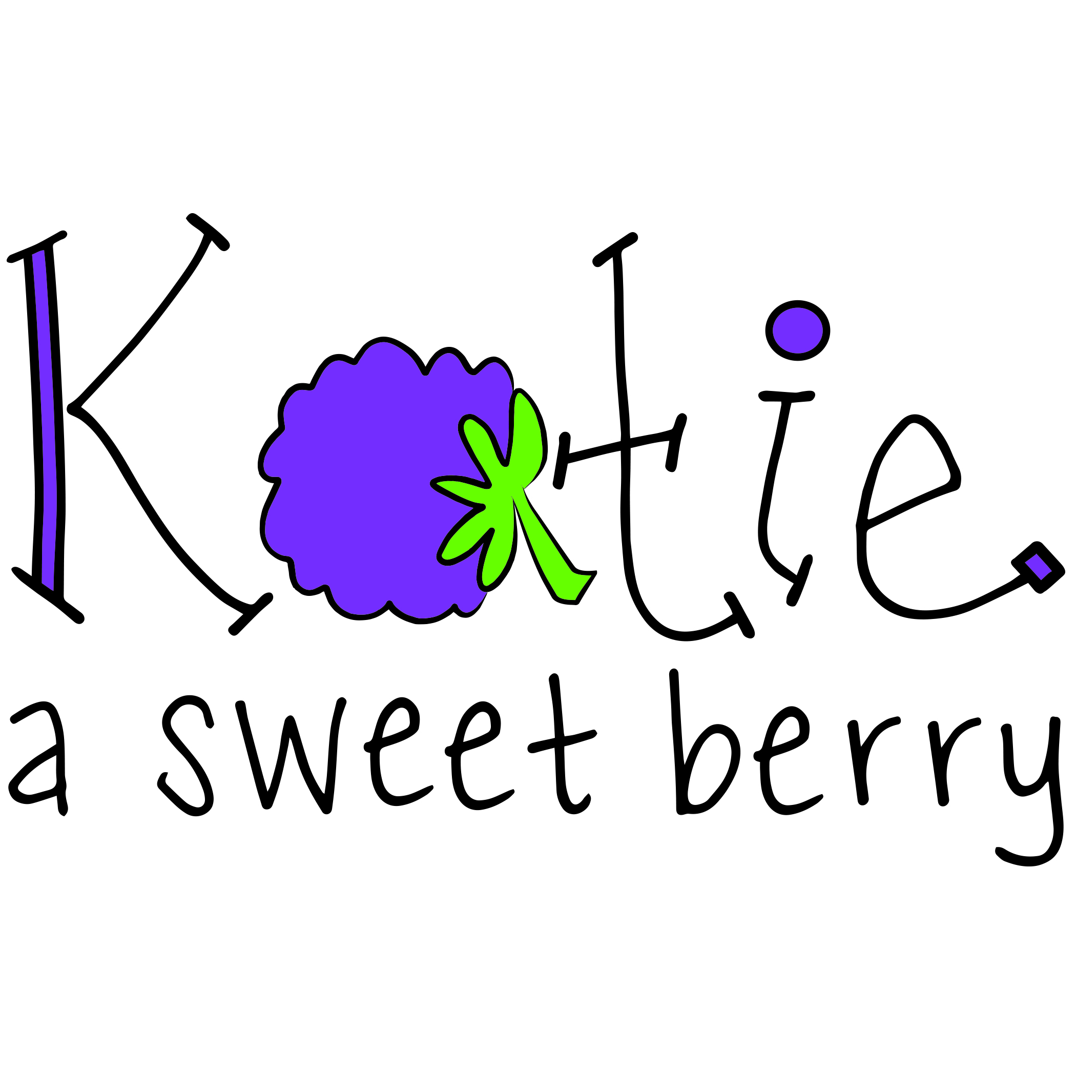 katie-asweetberry