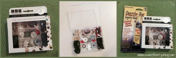 BGM Kit pics