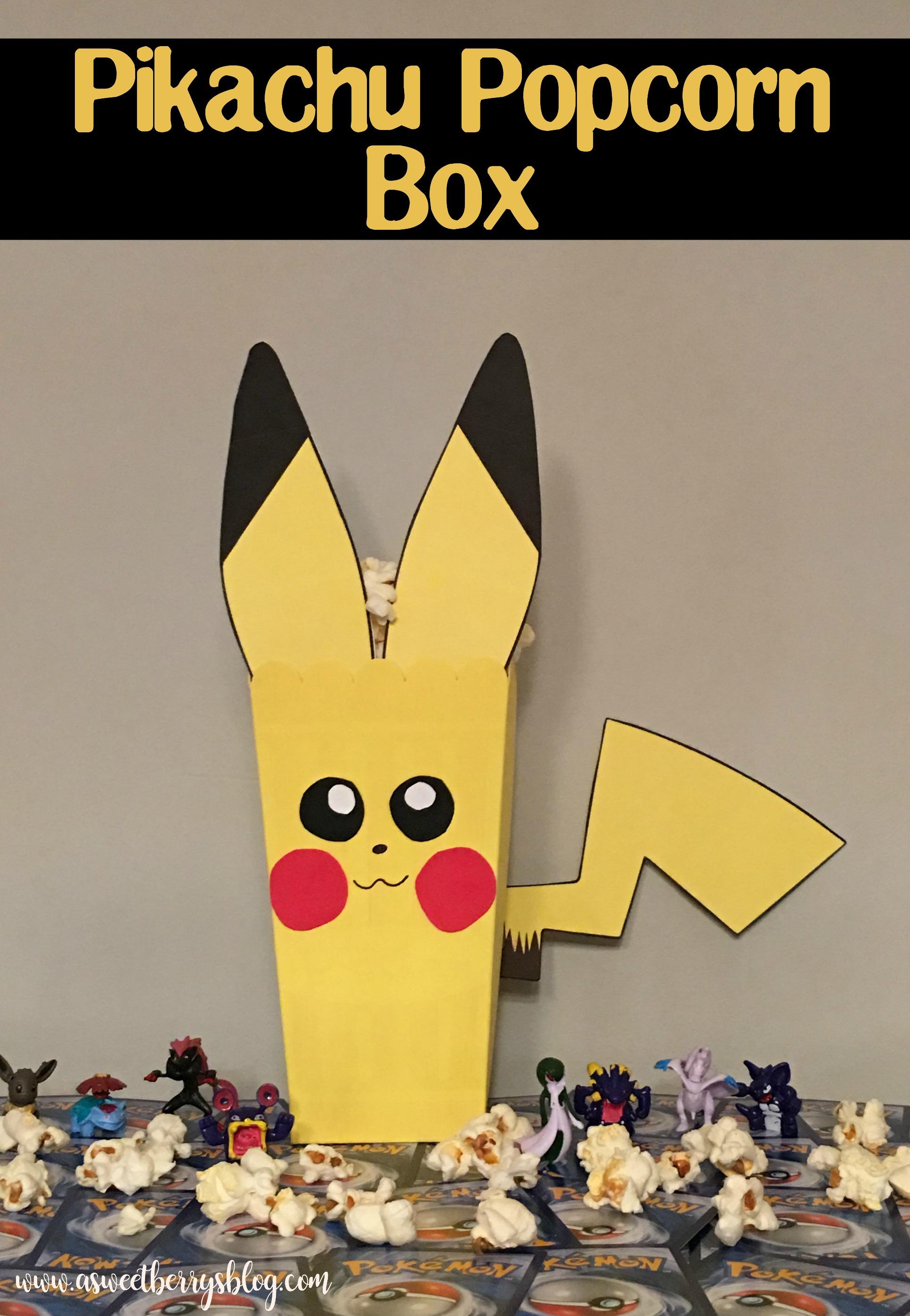 box-final