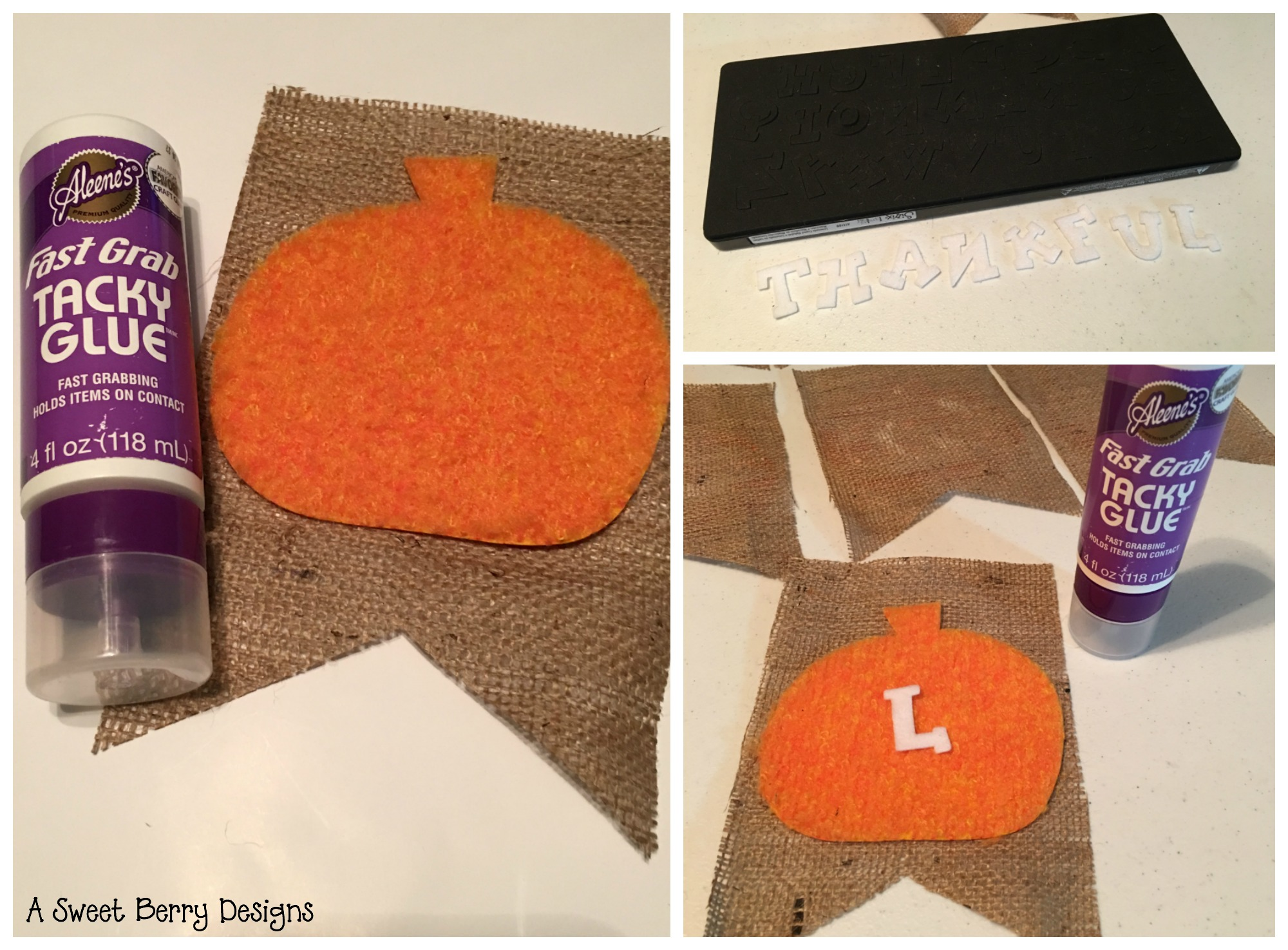 letters-and-gluing